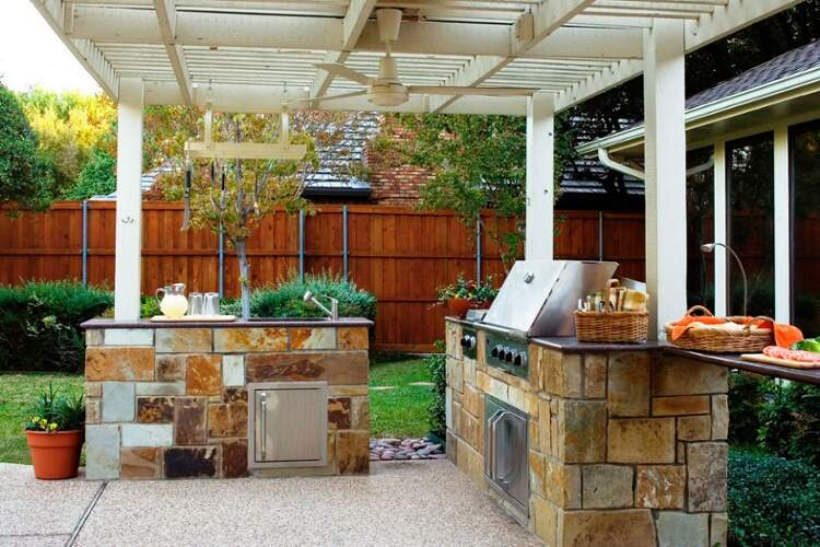 outdoor-countertop-granite-selection