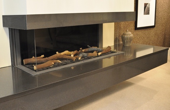 quartz-fireplace-granite-selection