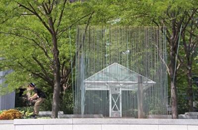 sounding-sculpture-chicago