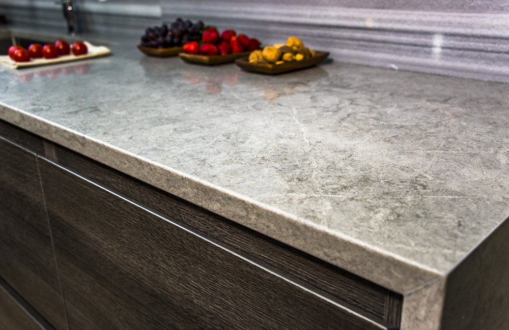 How To Measure For New Kitchen Countertops
