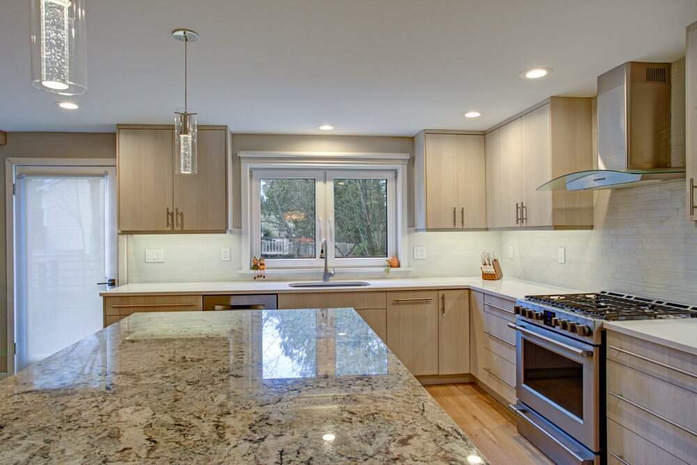 What Are The Quartz Countertops Pros And Cons Granite