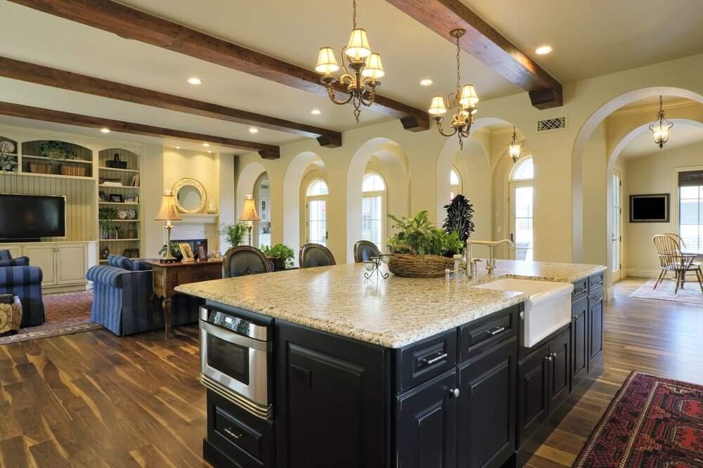 Do Quartz Countertops Look Like Marble Granite Selection
