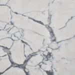 calacatta-lago-quartz