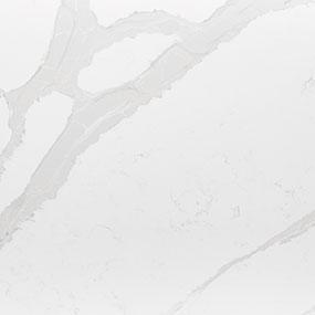 calacatta-luccia-quartz