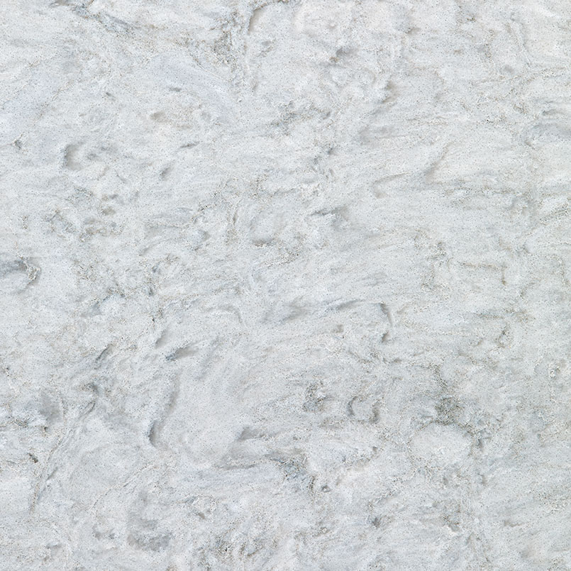 Q Quartz Rolling Fog Granite Selection