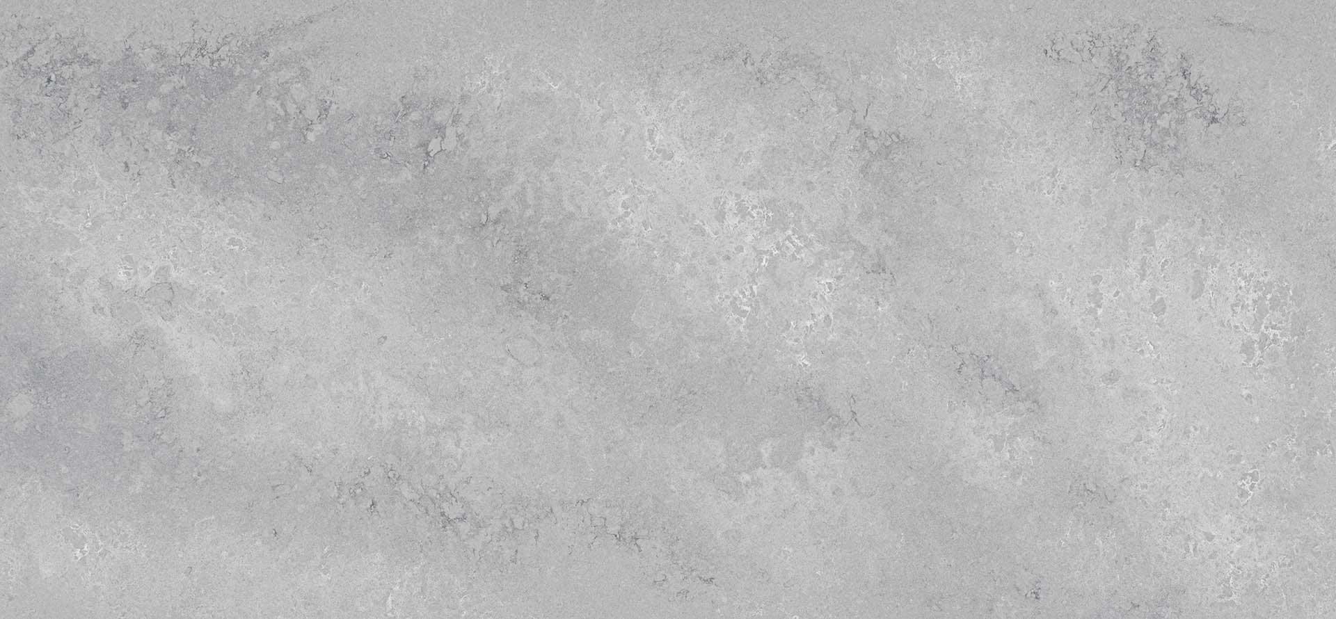 4044_airy_concrete