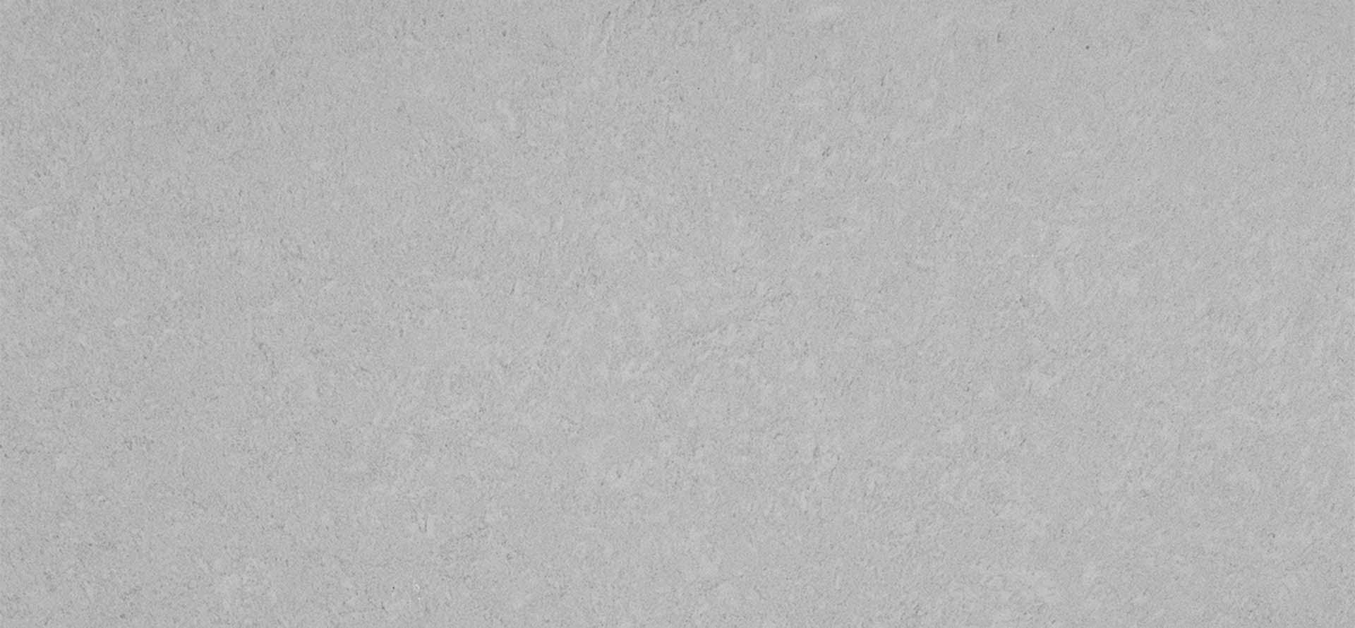 4643_flannel_grey