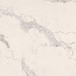 5031_statuario maximus