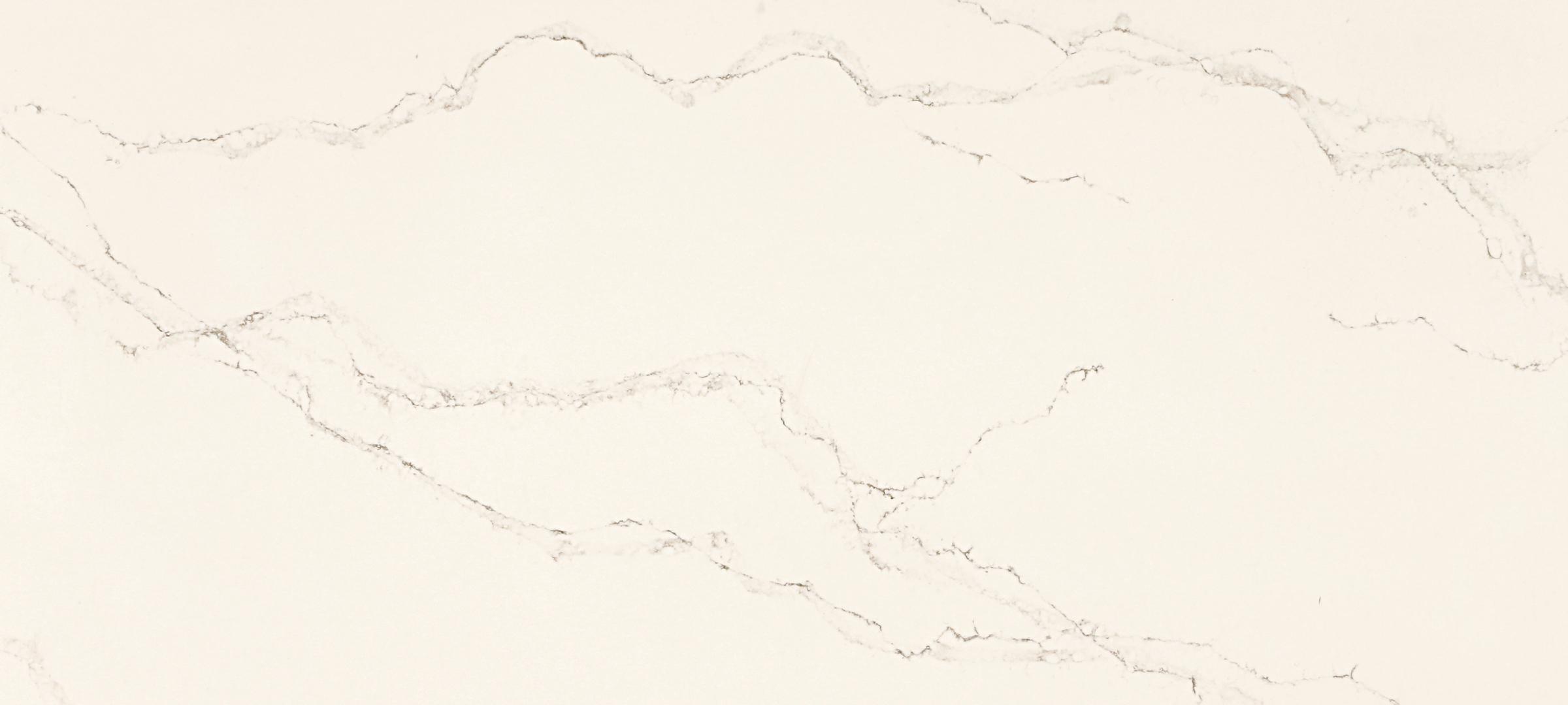 5111_statuario nuvo