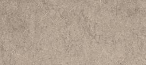 5133_Simphony gray