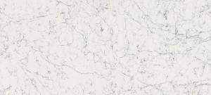5143_White Attica