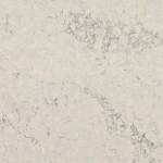 5211_Noble Grey