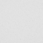 6011 - intense_white