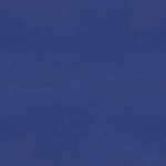 Bala-Blue_4000x1900_RGB_17