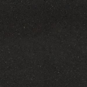 Blackwood-4000x1900_RGB_17