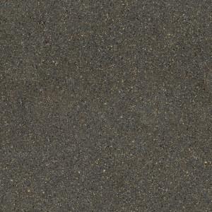 Bradford-4000x1900_RGB_17