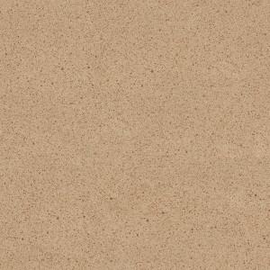 Brecon-Brown_4000x1900_RGB_17