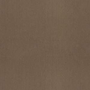Brighstone4000x1900