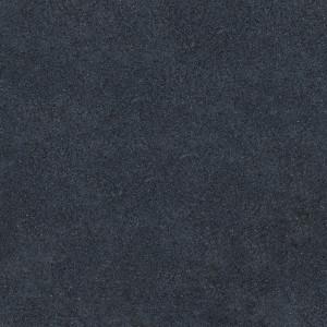 Bristol-Blue_4000x1900_RGB_17
