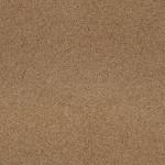Burton-Brown_4000x1900_RGB_17V2