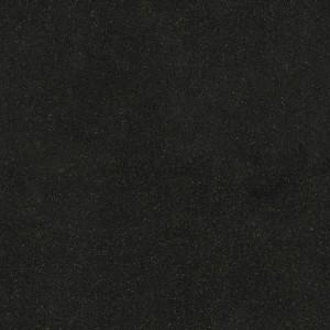 Caerphilly-Green_4000x1900_RGB_17
