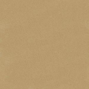 Cambrian-Gold_4000x1900_RGB_17