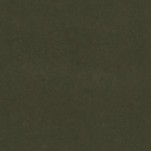 17173 Cambria