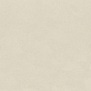 Cardiff-Cream-4000x1900_RGB_17