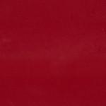 Cardigan-Red_4000x1900_RGB_17