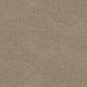Carlisle-Gray_4000x1900_RGB_17