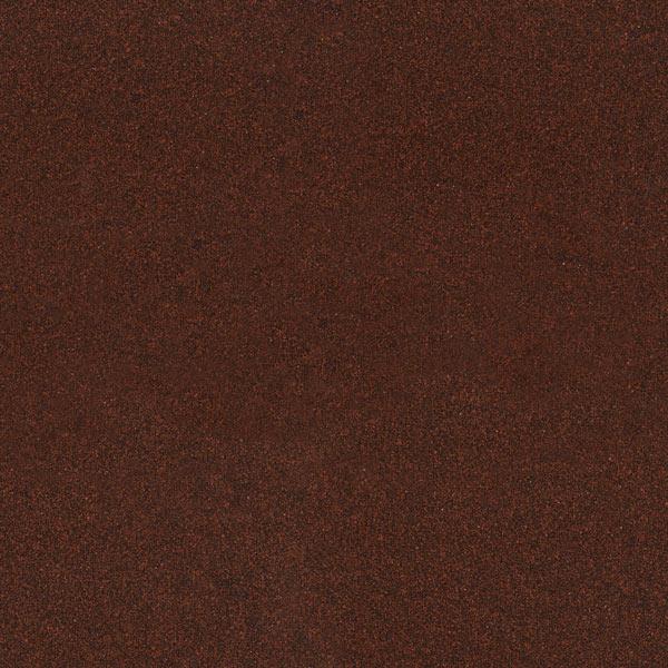 Carmarthen-Brown-4000x1900_RGB_17