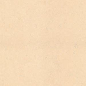 Castlemartin4000x1900_RGB