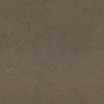 Collybrooke_4000x1900_RGB_17