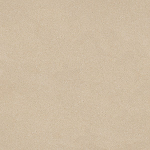 Coswell-Cream_4000x1900_RGB_17V2