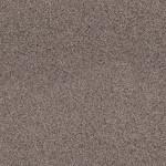 Cranbrook-4000x1900_RGB_17V2