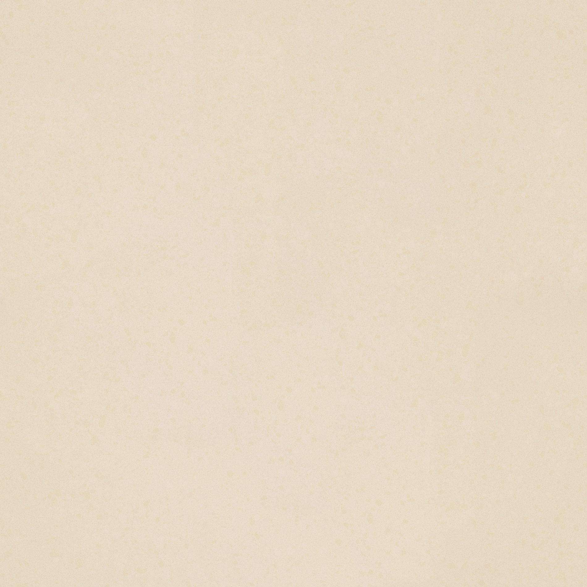 Cuddington-4000x1900_RGB_17V1