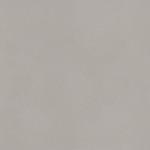 Dunmore4000x1900_RGB
