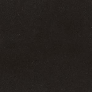 Durham-4000x1900_RGB