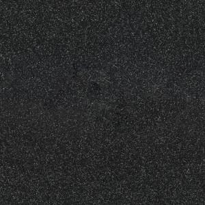 Flint-Black_4000x1900_RGB_17