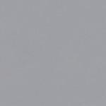 Greystone_4000x1900_17