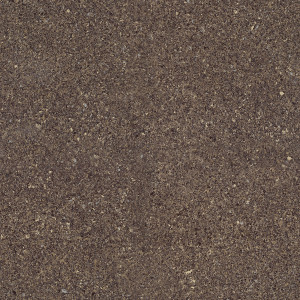 Halstead-4000x1900_RGB_17