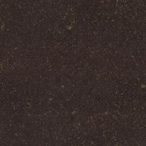 Hamilton-4000x1900_RGB_17