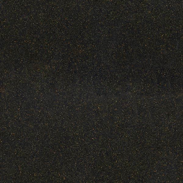 Kensington_-4000x1900_RGB_17