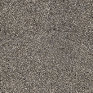 Kingston-4000x1900_RGB_17V2