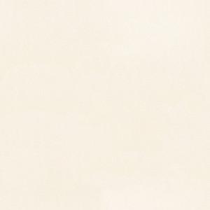 Kirkstead4000x1900_RGB