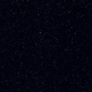 Menai-4000x1900_RGB
