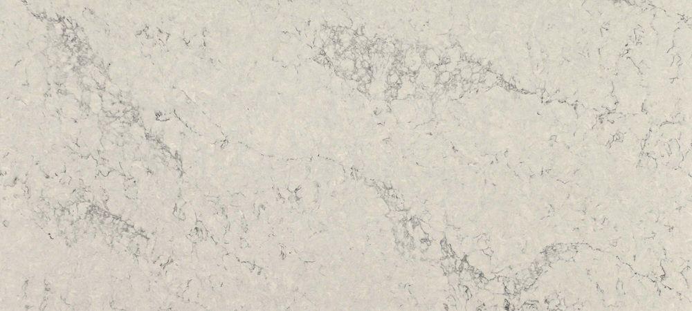 noble grey countertop