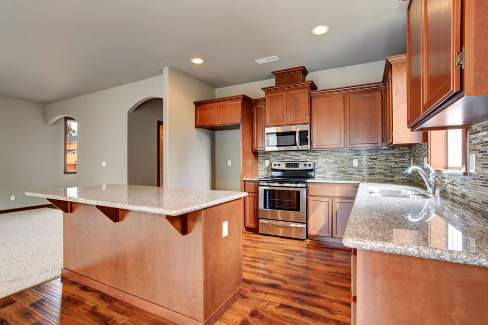 How to Fix a Chip in Quartz Countertop? | Granite Selection