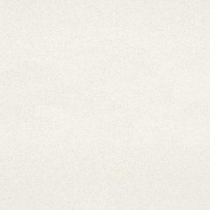 Snowdon-White_4000x1900_RGB_17V1
