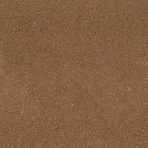 Somerset-4000x1900_RGB_17V1